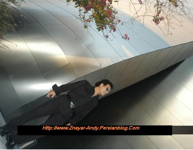 ANDYLOVERS.com--Best-Pic-%2802%29